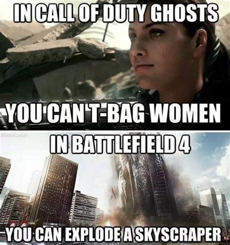 Cod Ghosts Meme - funny memes cod images
