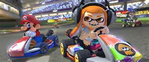 Mario Kart 8 Deluxe Doesn't Have New Race Tracks   Shacknews