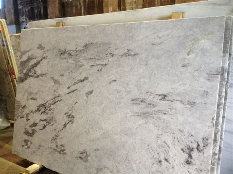 Countertop That Looks Like Marble pin by maureen hughes on kitchens
