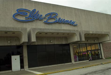 elder beerman printable job application elder beerman store at woodville mall to close the blade
