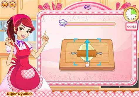 tavuklu yemek oyunu online oyunlar cretsiz oyna yemek yapma oyunları oyunu oyna