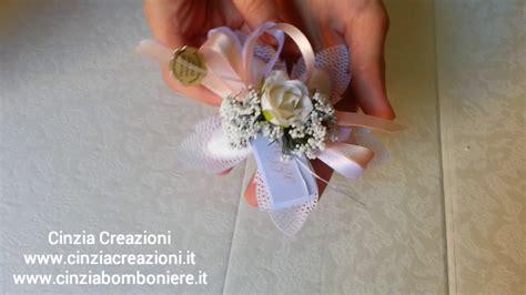 fiore portaconfetti fiore portaconfetti floreale con rosa fiore porta confetti