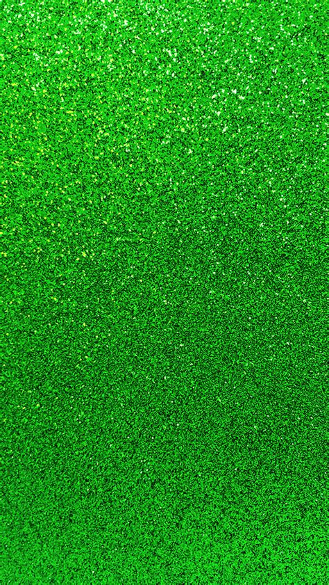 glitter wallpaper lime green sparkly green backgrounds www imgkid com the image kid