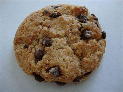 Choco Cookies Real Choco chips ahoy original real chocolate chip cookies snackeroo