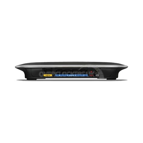 Router Linksys E2000 linksys e2000 advanced wireless n router dual ocuk