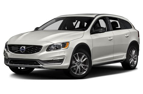 volvo  cross country price  reviews safety ratings features