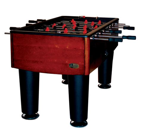 foosball and pool table sterling foosball table diamondback billiards shopping cart