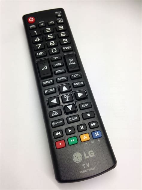 lg 29mt45 29mt45dpz tv monitor remote