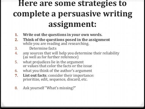 What Is A Claim In An Argumentative Essay by What Is A Claim In An Argumentative Essay Write A Thesis Statement For An Argumentative Essay