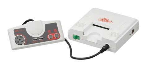 pc engine capacitors file pc engine console set png wikimedia commons