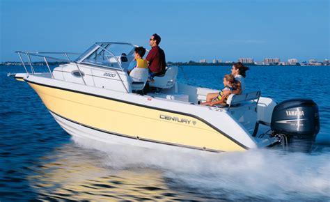 century boats walkaround research 2015 century boats 2200 walkaround on iboats
