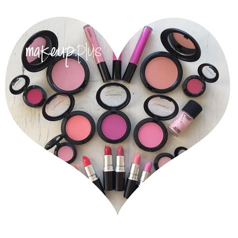 New Flamingo by New Flamingo Park Collection From Mac Makeup Plus