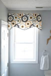 Cafe Curtains Bathroom Window 50 Best Window Treatments Images On Window Coverings Curtains And Curtain Ideas