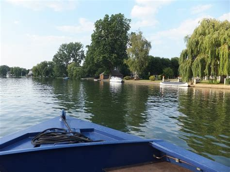 river thames update flooding update river thames 22 02 14 myrivercruising
