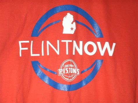 Tshirt Detroit Pistons 02 detroit pistons owner tom gores sends more to