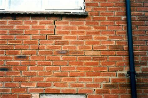 confused house insurance subsidence house insurance 28 images 5 ways to reduce the risk of subsidence