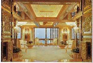 Trump Tower Interior Trump Tower Interior Pinterest