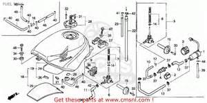 honda cbr 600 f3 fuel line diagram honda get free image