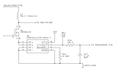 y capacitor application y capacitor application notes 28 images testing electrochemical capacitor cv eis leakage