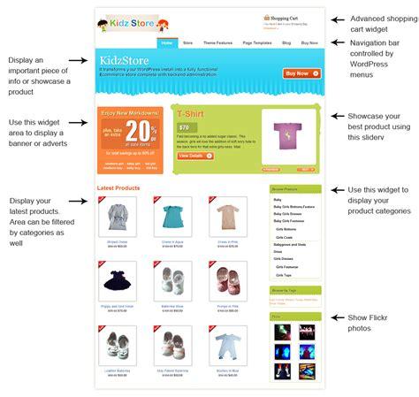 download themes blogger store v2 bazar shop wordpress theme free download loadbranding