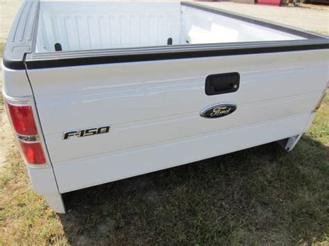 replacement truck bed ford replacement cab panels truck autos post