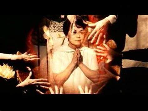 balthazar re release reviews metacritic juliet of the spirits re release reviews metacritic
