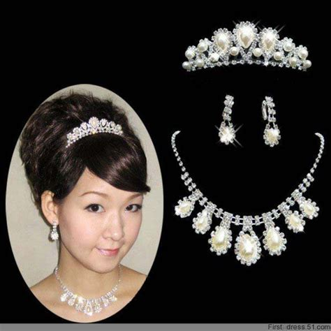 Wedding Hair Accessories Suppliers by Bridal Accessories Wedding Dresses From Reliable