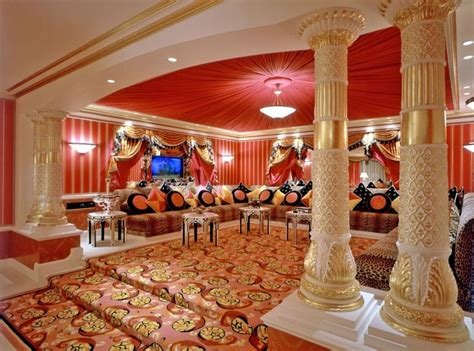 arab room arabic style interior design ideas