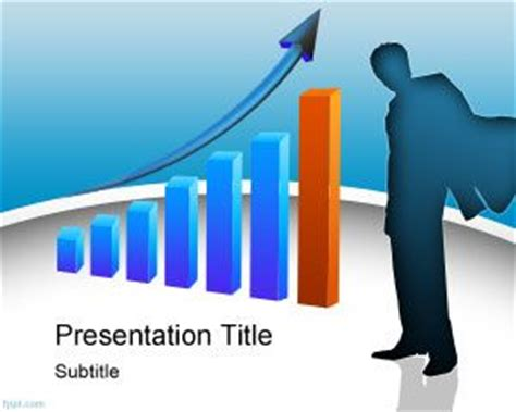 Free Business Partners Powerpoint Template Business Intelligence Powerpoint Template