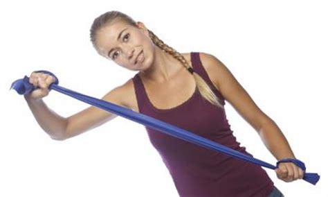 rassodare interno braccia rassodare l interno braccia utili esercizi per