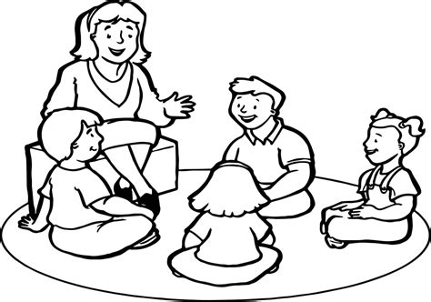 www coloring pages coloring pages best coloring pages for