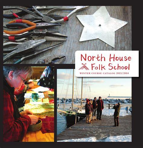 House Folk School issuu house folk school f w 2013 2014 course