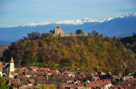 transilvania ro cele mai frumoase obiective turistice din transilvania