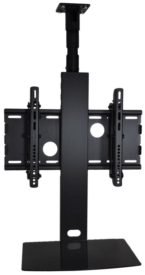 Corner Tv Bracket With Shelf by 1000 Ideas About Tv Mount With Shelf On