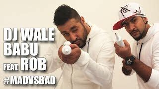 download mp3 dj vale babu mera gana download dj vale babu song in mp3 and video in 3gp mp4