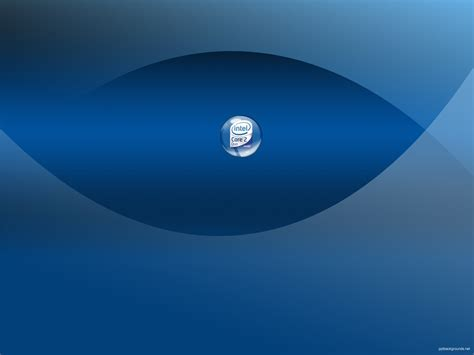 Free Intel Core Backgrounds For Powerpoint Miscellaneous Ppt Templates Intel Ppt Template