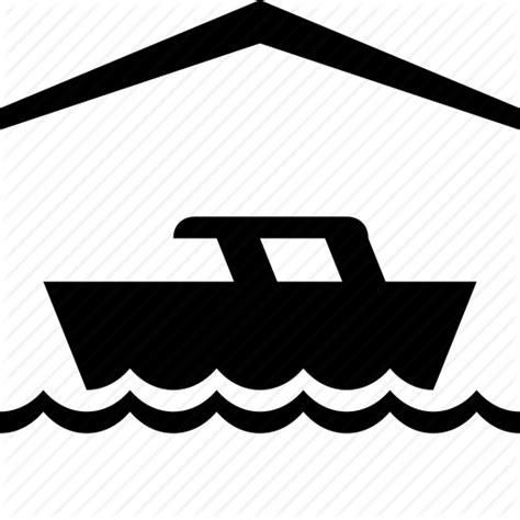 boat house marine boat house marine icon icon search engine