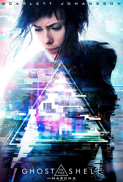 Limitless Movie Download Scarlett Johansson Lı Ghost In The Shell Den Fragman Ve