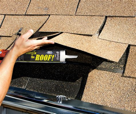 roof  sashco roofing sealant caulk