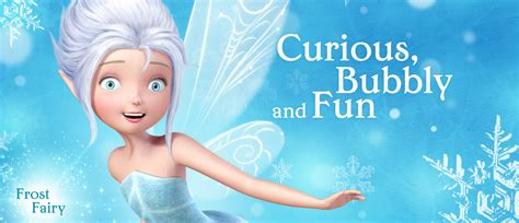 disney fairies tinkerbell and periwinkle periwinkle disney fairies tinkerbell friends