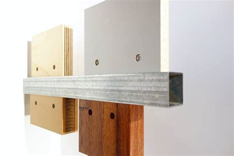 panel connectors woodworking minimalist and dowel connectors for solid wood panel