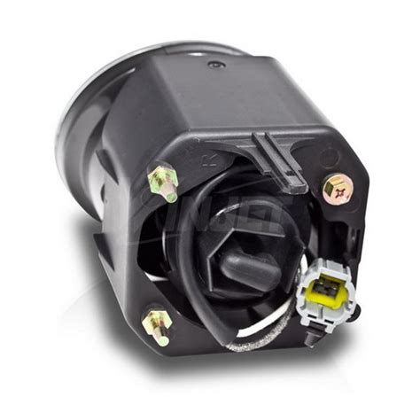nissan frontier fog light wiring harness 40 wiring
