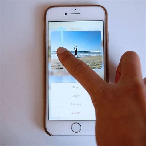 13 iphone 6s and tricks iphone 6 and tricks and