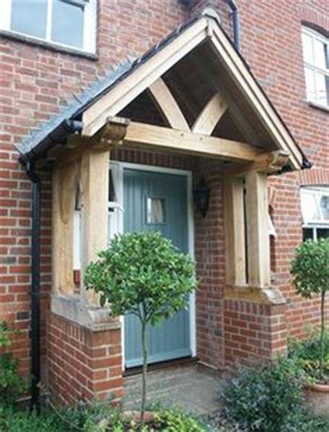 Esther Wide Oak 1000 images about porch extension ideas on