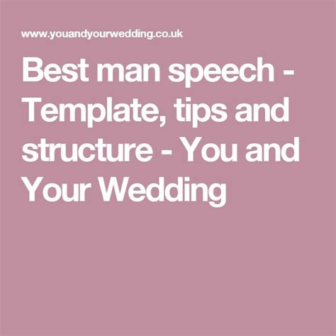 best speech templates best 25 best speech template ideas on