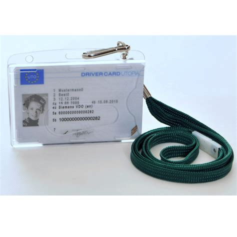 digital images for card digital tachograph card holder tms analysis tachograph