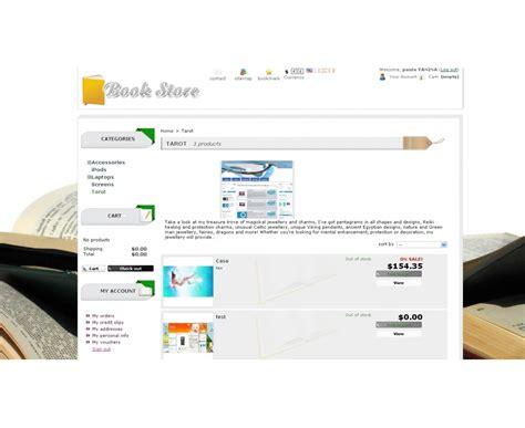 Html Template Editor by Buchhandlung Vorlage Und Template Editor