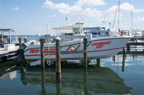 fast boat marco island to key west florida fire boats