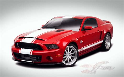 2013 ford mustang shelby gt500 snake by galpin auto