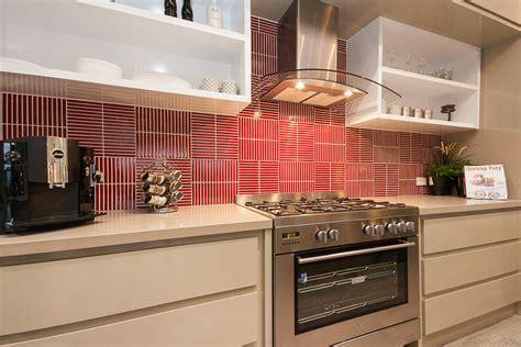 kitchen cabinets australia new kitchen trends 2016 australia imperial kitchens